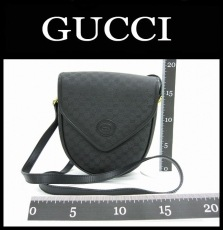 GUCCI(グッチ)のショルダーバッグ