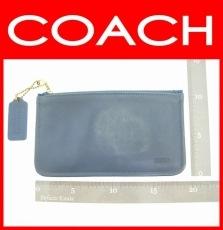COACH(コーチ)の小物入れ
