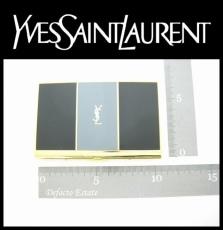 YvesSaintLaurent(イヴサンローラン)の小物入れ