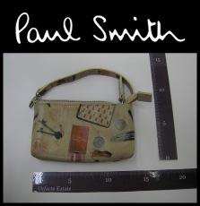 PaulSmith(ポールスミス)のポーチ