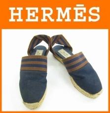 HERMES(エルメス)のサンダル