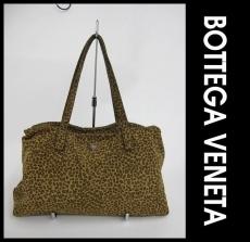 BOTTEGA VENETA(ボッテガヴェネタ)のショルダーバッグ