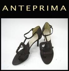 ANTEPRIMA(アンテプリマ)のサンダル
