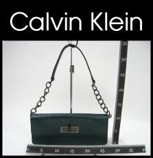 CalvinKlein(カルバンクライン)のショルダーバッグ