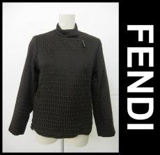 FENDI(フェンディ)のブルゾン