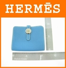 HERMES(エルメス)のコインケース