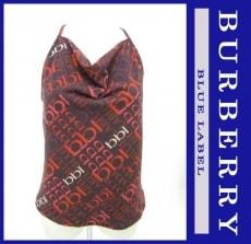 BurberryBlueLabel(バーバリーブルーレーベル)のキャミソール