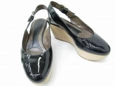 MARNI(マルニ)のその他靴