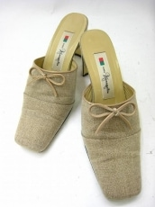 GINZA Kanematsu(ギンザカネマツ)/その他靴