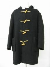 UNITEDARROWS(ユナイテッドアローズ)のコート