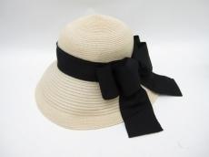 COTOO(コトゥー)の帽子