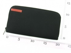 PRADA SPORT(プラダスポーツ)の長財布