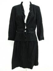ANTEPRIMA(アンテプリマ)のスカートスーツ