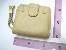 COLEHAAN(コールハーン)のその他財布