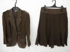 SPORTMAX(スポーツマックス)のスカートスーツ