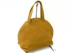 JUNIORGAULTIER(ゴルチエ)のハンドバッグ