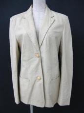 GIANNIVERSACE(ジャンニヴェルサーチ)のジャケット