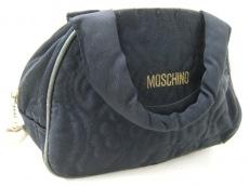 MOSCHINO(モスキーノ)のハンドバッグ