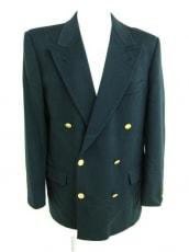 BALLY(バリー)のジャケット