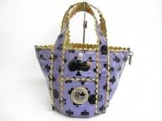GARCIAMARQUEZ(ガルシアマルケス)のハンドバッグ