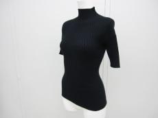 JeanPaulGAULTIER(ゴルチエ)のセーター
