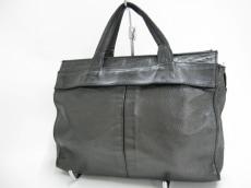 MASAKI MATSUSHIMA(マサキマツシマ)のハンドバッグ