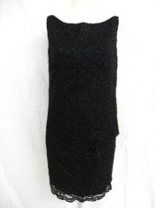 BODYDRESSING(ボディドレッシング)のスカートスーツ