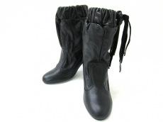 JILLSTUART(ジルスチュアート)のブーツ