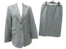 PaulSmith(ポールスミス)/スカートスーツ