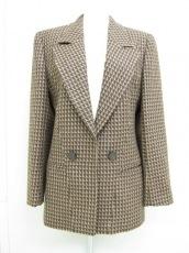 VALENTINO(バレンチノ)のジャケット