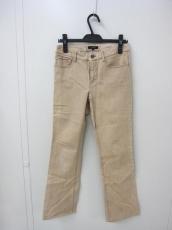 Burberry(バーバリー)のジーンズ