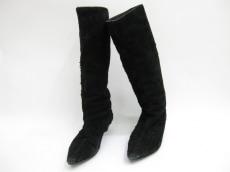 HelmutLang(ヘルムートラング)のブーツ