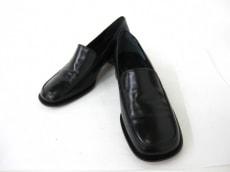 HIROFU(ヒロフ)のその他靴