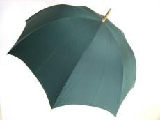 LOUISVUITTON(ルイヴィトン)の傘