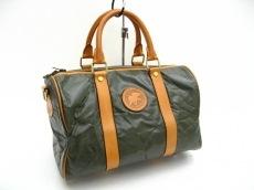 HUNTINGWORLD(ハンティングワールド)のハンドバッグ
