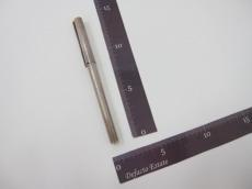 Dupont(デュポン)のペン