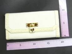 SamanthaThavasa(サマンサタバサ)の長財布