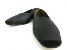 YOSHIE INABA(ヨシエイナバ)/その他靴