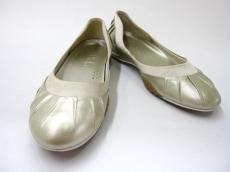 COLEHAAN(コールハーン)のその他靴