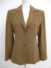 BODY DRESSING(ボディドレッシング)のジャケット