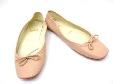CHRISTIANLOUBOUTIN(クリスチャンルブタン)のその他靴