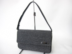 4℃(ヨンドシー)のハンドバッグ