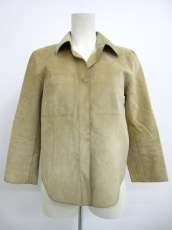 DKNY(ダナキャラン)のジャケット