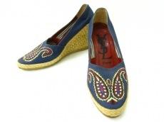 YvesSaintLaurent(イヴサンローラン)のその他靴