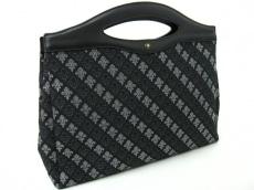 PATRICK COX(パトリックコックス)のハンドバッグ