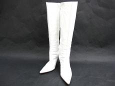 CHRISTIANLOUBOUTIN(クリスチャンルブタン)のブーツ