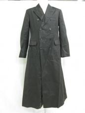 JeanPaulGAULTIER(ゴルチエ)のコート