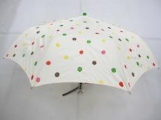 Kate spade(ケイトスペード)の傘