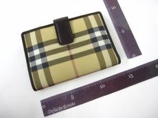 Burberry(バーバリー)のその他財布