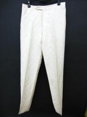 JeanPaulGAULTIER(ゴルチエ)のパンツ
